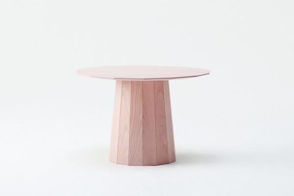 3_pink-600x400