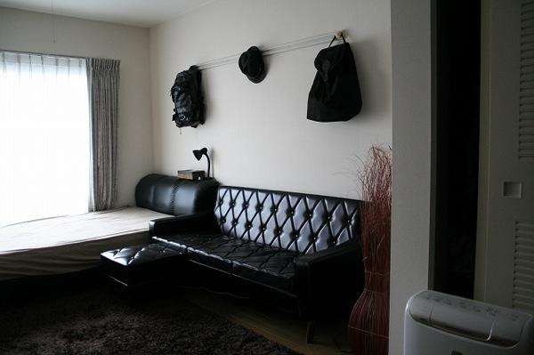 room_9_